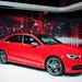 Title- , Caption- Chicago Auto Show 2014, File- 2014-02-09 19.20.27 Chicago Auto Show 176 AAAA0178.jpg