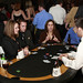"pokertable • <a style=""font-size:0.8em;"" href=""http://www.flickr.com/photos/117396726@N08/12546333305/"" target=""_blank"">View on Flickr</a>"