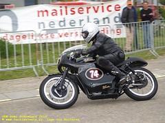 SAM Dodewaard I 1039-850