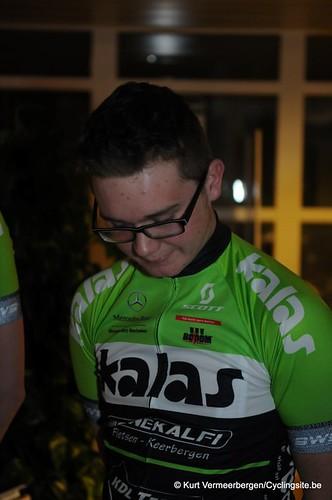 Kalas Cycling Team 99 (21)