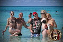 SR14 - Day 3 (ShipRocked) Tags: cruise vacation music beach festival ncl norwegianpearl shiprocked