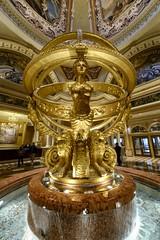 Venetian Palazzo las Vegas_340 (AIA GUY..Rwood) Tags: lasvegas palazzo thevenetian architecturalphotography woodnphotography