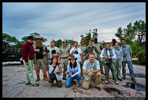 2010 Safarians