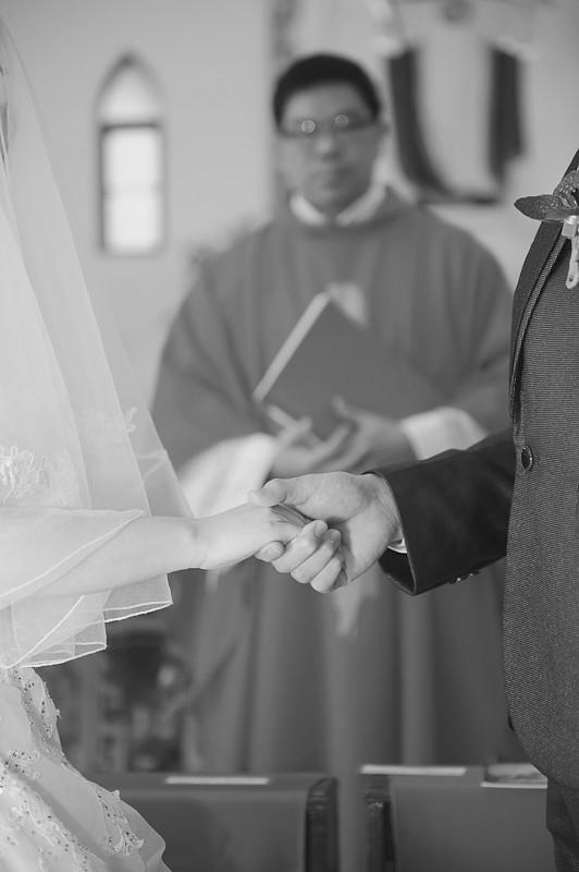 台北喜來登婚攝,喜來登,台北婚攝,推薦婚攝,婚禮記錄,婚禮主持燕慧,KC STUDIO,田祕,士林天主堂,DSC_0224