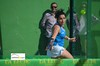 """rebeca ruiz los caballeros femenino campeonato andalucia padel equipos 2 categoria marbella marzo 2014 • <a style=""""font-size:0.8em;"""" href=""""http://www.flickr.com/photos/68728055@N04/13366992894/"""" target=""""_blank"""">View on Flickr</a>"""
