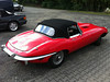 11 Jaguar E-Type Verdeck rs 04