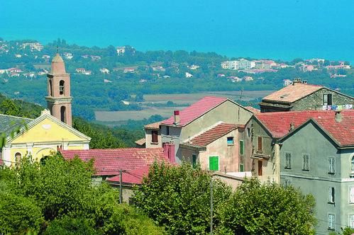 Valle di Campoloro