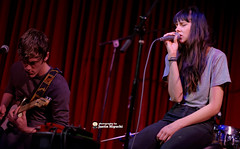Genevieve Bellemare 4/14/2014 #1 (jus10h) Tags: california music photography losangeles concert lowlight nikon live hollywood 2014 hotelcafe d610 genevievebellemare