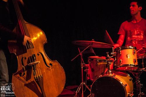 velvet raval jam session-4.jpg