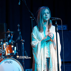 Anna Nalick 4/18/2014 #30 (jus10h) Tags: california music bar photography losangeles spring concert nikon tour live grill corona empire singer concerts inland m15 songwriter 2014 d610 annanalick marquee15 m15concerts