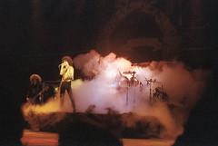 Krokus20-2-82c (1978-1987) Tags: hammersmith concertphotography krokus hammersmithodeon