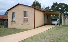 Address available on request, West Nowra NSW
