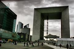Paris-2008-108