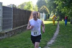 01 - Course de Guignicourt