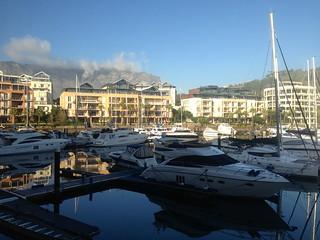 Cape Town Luxury Safari 10