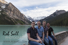 Lake Louise, Alberta Canada (robsall) Tags: canada canon alberta banff rockymountains canoneos banffnationalpark canadianrockies 1635 2015 banffnp johncunningham canonllens banffcanada banffpark canon1635mm canon1635 1635f28 1636mm canon1635mmf28liiusm jorgeleon canon5dmarkiii 5dmarkiii 5dm3 5dmark3 5dmiii robsall canon5dm3 canoneos5dm3 robsallwildlifephotography robsallphotography banffnationaparkcanada robhalambeck