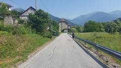 (gianni.giacometti) Tags: walking italia walk carnia friuli percorso camminata tolmezzo comeglians