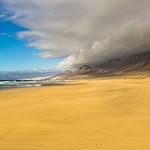 "Cofete,-Fuerteventura-(1) <a style=""margin-left:10px; font-size:0.8em;"" href=""http://www.flickr.com/photos/127607003@N02/19089768700/"" target=""_blank"">@flickr</a>"