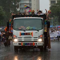 2015.07.18_SD_Pride-10-2 (bamoffitteventphotos) Tags: california summer usa rain weather sandiego july pride event prideparade northamerica 18 balboapark hillcrest 2015 sandiegopride july18 sdpride lgbtq balboadrive sandiegocountydistrictattorney