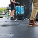 """2016-11-05 (86) The Green Live - Street Food Fiesta @ Benoni Northerns • <a style=""""font-size:0.8em;"""" href=""""http://www.flickr.com/photos/144110010@N05/32165208274/"""" target=""""_blank"""">View on Flickr</a>"""