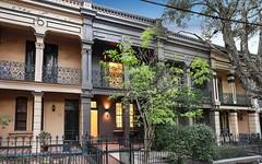 12 Malcolm Street, Erskineville NSW