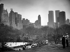 Wollman Skating Rink III (timminger73) Tags: nyc newyork manhattan timewarnerbuilding essexhouse wollmanskatingrink new york 03