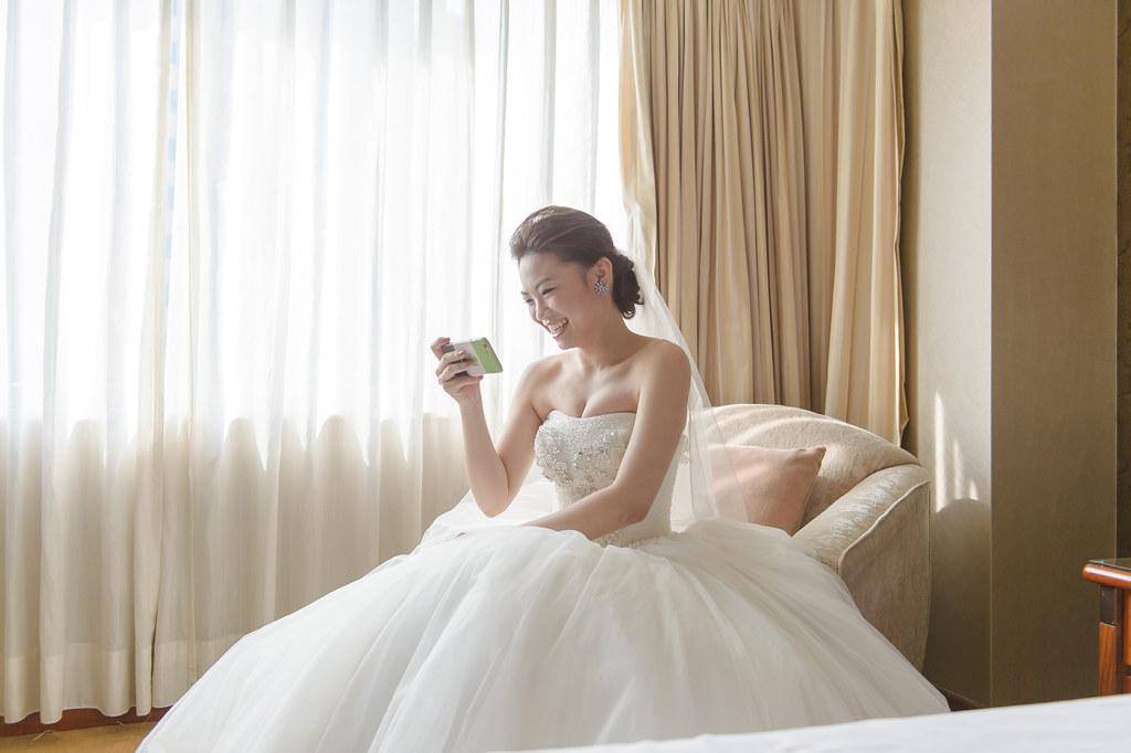 """""""婚攝,台中女兒紅婚攝,婚攝wesley,婚禮紀錄,婚禮攝影""""'LOVE30025'"""