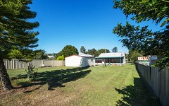 2 Margaret Crescent, South Grafton NSW