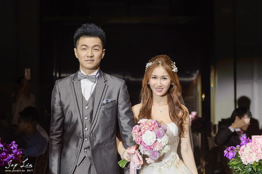 婚攝 萬豪酒店 台北婚攝 婚禮攝影 婚禮紀錄 婚禮紀實  JSTUDIO_0195