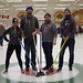 Three Daves Grace - Manitoba Music Rocks Charity Bonspiel Feb-11-2017 by Laurie Brand 71