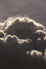 SMOKE (M J Adamson) Tags: farmers burnoff southcanterbury nz newzealand disgrace pollution smoke