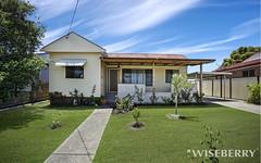 65 Coonanga Avenue, Budgewoi NSW