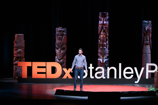 TEDxStanleyPark2017-597