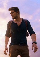 Uncharted 4_ A Thief's End™_20170106184035 (athiefsend) Tags: uncharted uncharted4 athiefsend naughtydog nathandrake playstation ps4 gaming videogames screenshots
