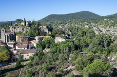 IMGP5203.jpg (jean.deines) Tags: cirquedemoureze herault moureze occitanie mourèze languedocroussillonmidipyrén france languedocroussillonmidipyrénées