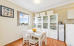 43/320A-338 Liverpool Road, Enfield NSW