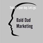 Push. Move. Be great. #balddadmarketing #asheville #ashevillenc #boba #brand #brothers #branding #business #businessowner #control #christian #comfortkillers #dad #daddy #dream #dreams #dentist #elite #enagic #effective #entrepreneur #family #freedom #fra thumbnail