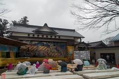 IMGP5597-6 (zunsanzunsan) Tags: 冬 歌舞伎 神社 酒田市 黒森 黒森日枝神社 黒森歌舞伎