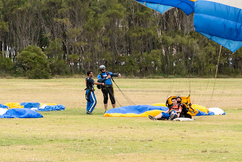 20161203-131715_Skydiving_D7100_4596.jpg