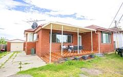 346 Polding Street, Smithfield NSW