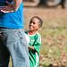 Nettie Soccer Event-26