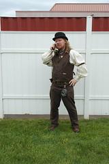 SAM_1044 (gryffyn) Tags: trevor nj samsung csc steampunk piscataway nx 2013 spwf samsungnx steampunkworldsfair nx1000 spwf2013