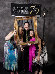 75th Gala - 126 (Missouri Southern) Tags: main priority