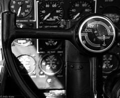 IMG_5886-Edit.jpg (waite767) Tags: airplane colorado unitedstates interior aviation wwii airplanes cockpit places historic b17 transportation bomber warbird aluminumovercast broomfield militaryaircraft 2011 wwiiwarbird dateyear rockymountainregionalairport