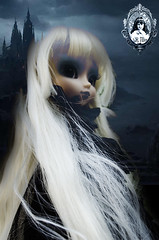 Deep Memories (L.R Alice) Tags: doll plastic planning pullip jun aga seila