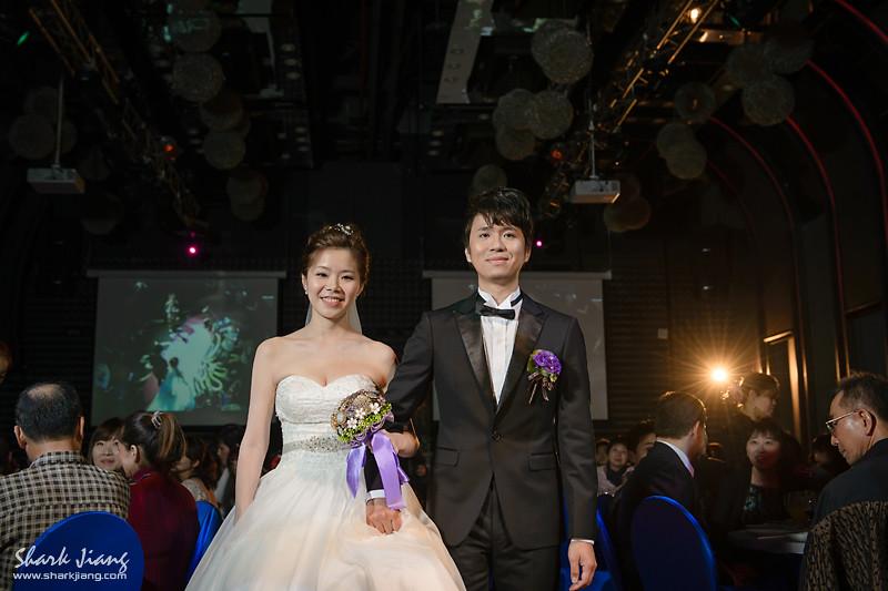 婚攝,彭園婚攝,婚攝鯊魚,婚禮紀錄,婚禮攝影,2013.05.04-blog-0100