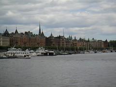 sweden_stockholm_53.jpg