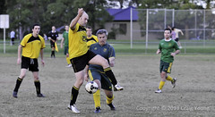 Young_CSY_7999 (youngie11) Tags: pen football aa12 gladesvillehornsbyfootballassociation eppingeastwoodfootballclub eewfc eppingeastwood eppingeastwoodtigers season2013 allage12 pennanthillsfootballclub
