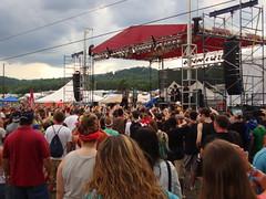 DSC01933 (wjtlphotos) Tags: music festival concert artist band creation artists singer songwriter 2013 wjtl