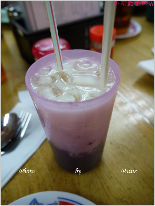 香港中環蘭芳園老店 (6).JPG